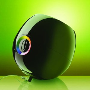 Philips LED Mood Light