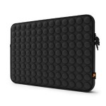Aerosphere 15 inch MacBook Sleeve