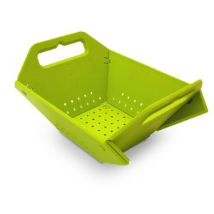 Joseph Joseph Space-saving Folding Colander