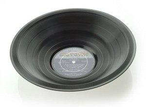 VINYL Record BOWL