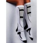 Portal Socks