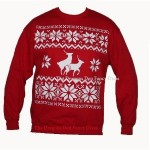 Christmas_Randy_Reindeer_Jumper_Sweater