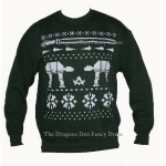 Christmas_StarWars_Jumper