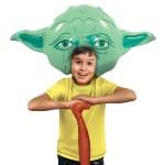 Yoda_StarWars_Airhedz