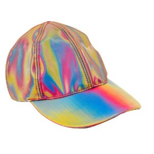 Back to the Future: Marty McFly Cap Replic